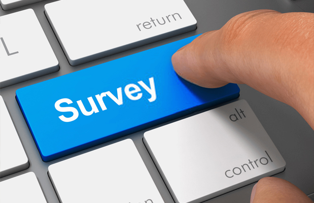 News_Survey